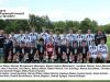 B-Junioren12-13