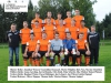 A-Junioren_Saison_2014_2015